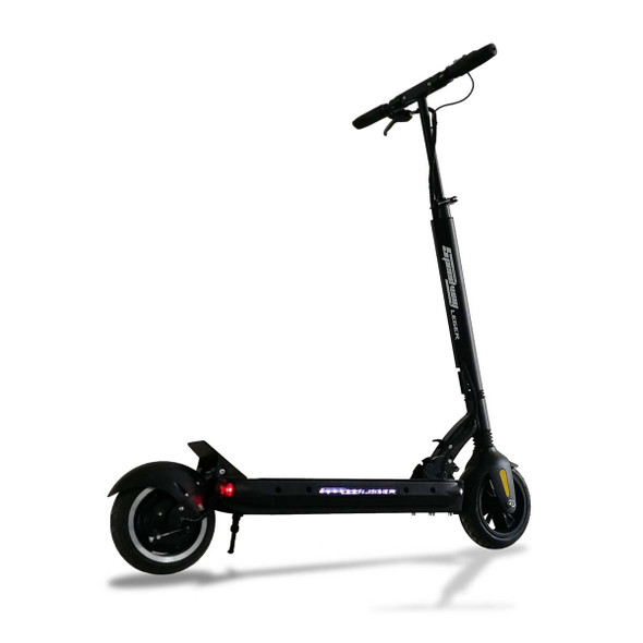 Speedway Leger 48V Electric Scooter - 500W Motors / 748Wh Battery