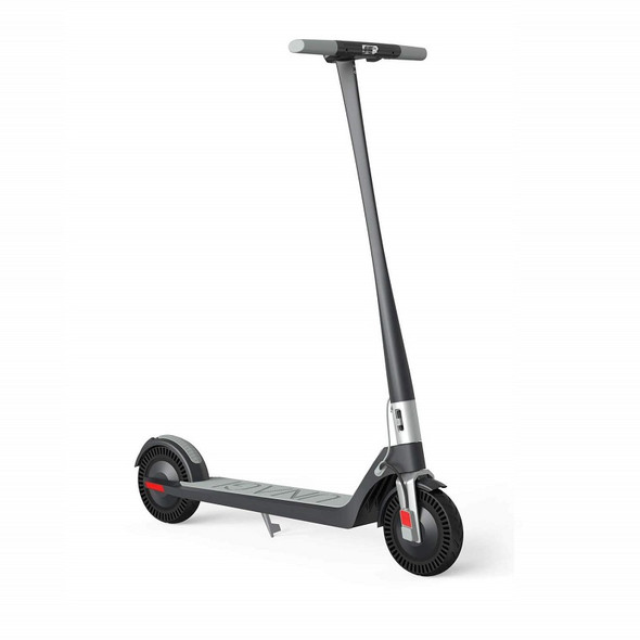 Unagi E500 (The Model One) - Dual Motor Electric Kick Scooter