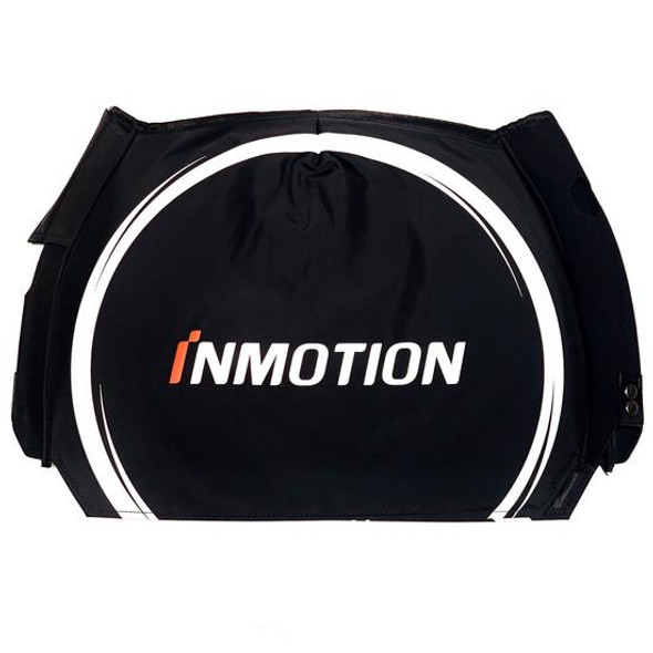 Inmotion Protective Cover V5/V8/V10 Series