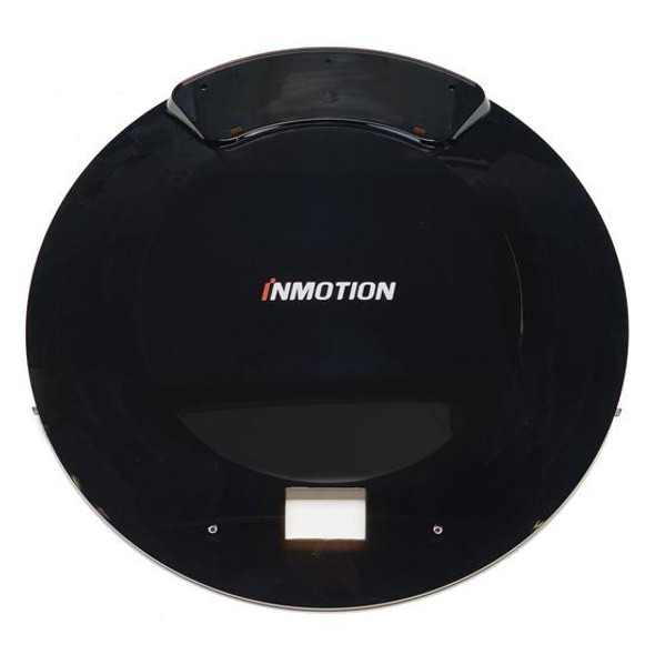 InMotion Shell Outer V5/V8/V8F/V10/V11 Series