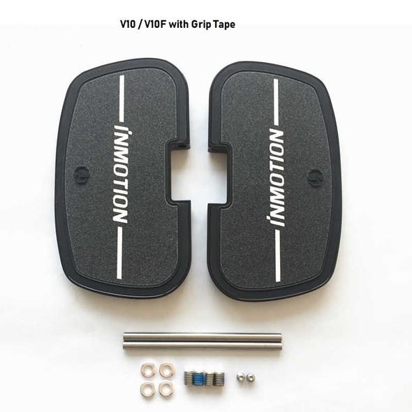 InMotion Pedal Assembly V5/V8/V8F/V10/V11 Series