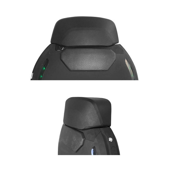KingSong 18L / 18XL Electric Unicycle Seat Add-on
