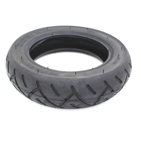Zero Tire Outer for Zero 9/10/10X/11X