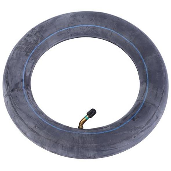 Zero Inner Tube for 9/10/10X/11X