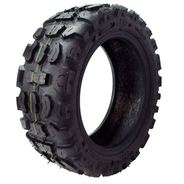 Zero Off-Road Cover Tire Set
