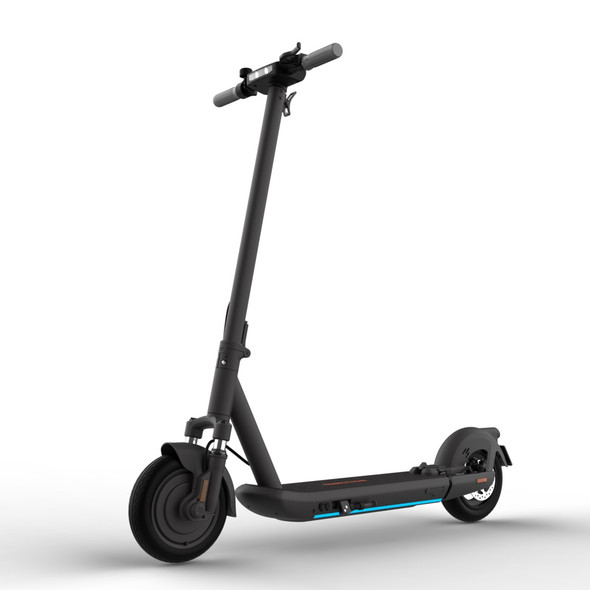 Inmotion L9 Foldable Electric Kick Scooter