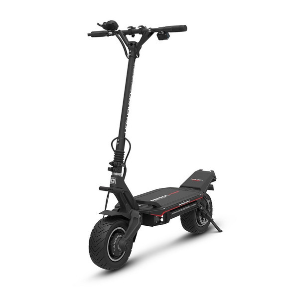 Dualtron Storm - Dual Wheel Drive Electric Scooter - 6640W Max Dual Motor / 2,268Wh Battery