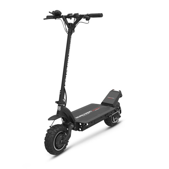 Dualtron Ultra II - Dual Wheel Drive Electric Scooter - 6640W Dual Motor / 2520Wh Battery
