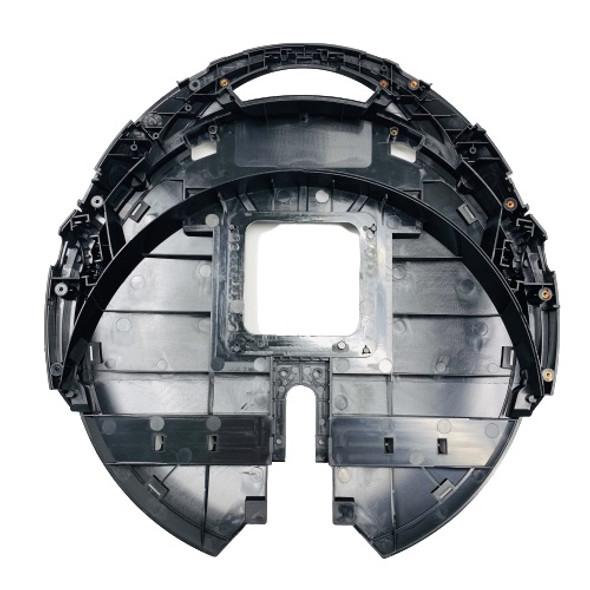 InMotion Shell Inner V5/V8/V8F/V10/V11 Series