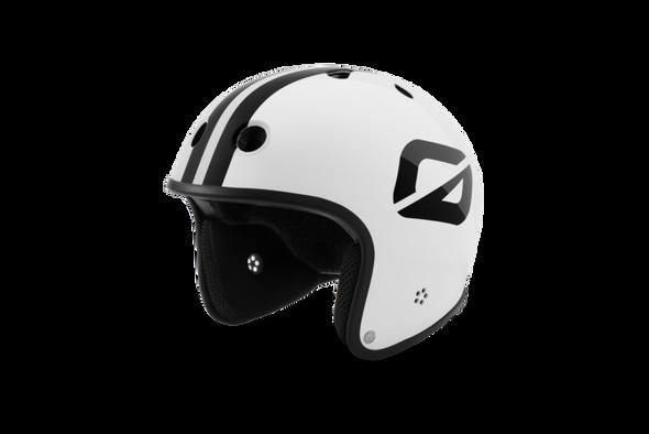Onewheel S1 Retro Helmet