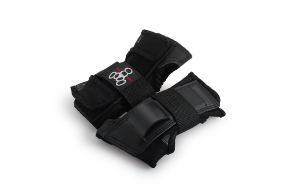 Onewheel Wrist Guards