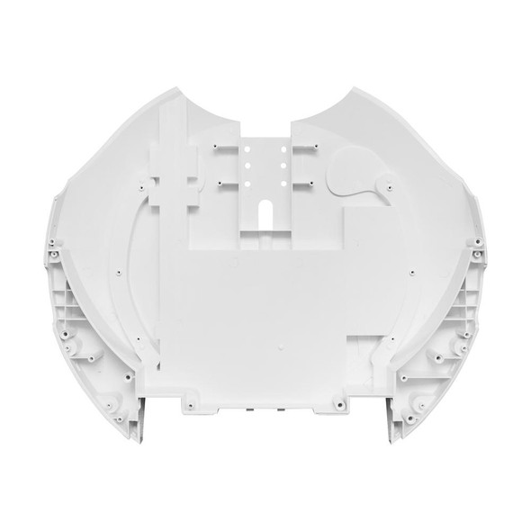 Kingsong Shell Inner for KS 14 / 16 / 16X / 18L / 18XL / S18 Series