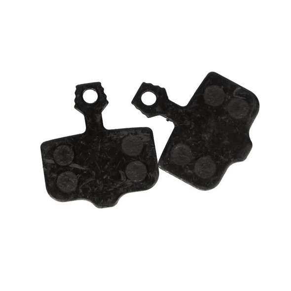 Nanrobot Brake Pads for D6+