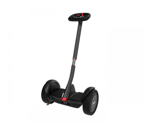 Buy Ninebot Segway S Max in Canada