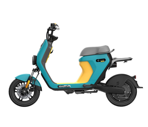 Buy Ninebot Segway C80 in Canada