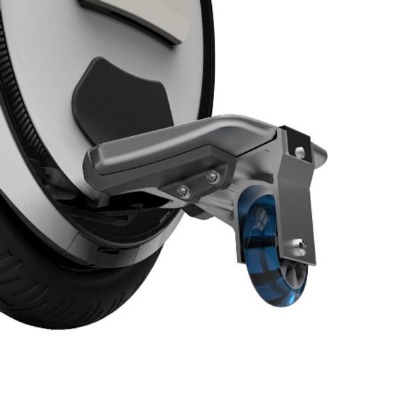 Ninebot Training Wheel (set) for Ninebot One E+