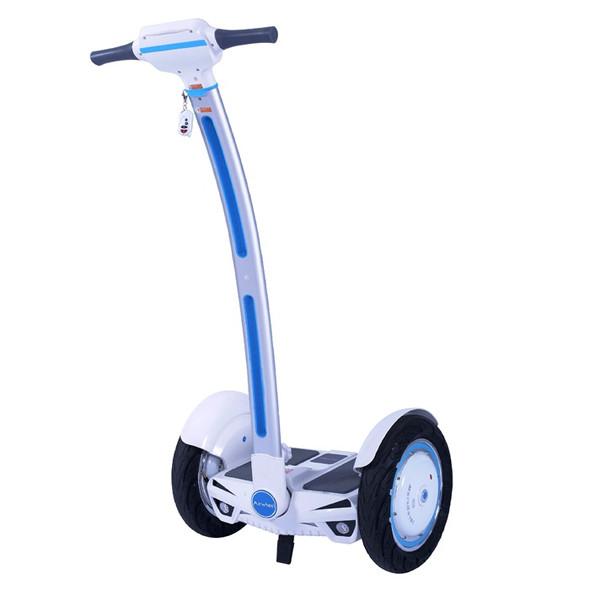 Buy Airwheel S3 in Canada