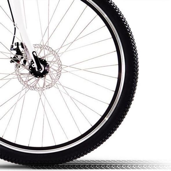 Buy Airwheel R8 in Canada
