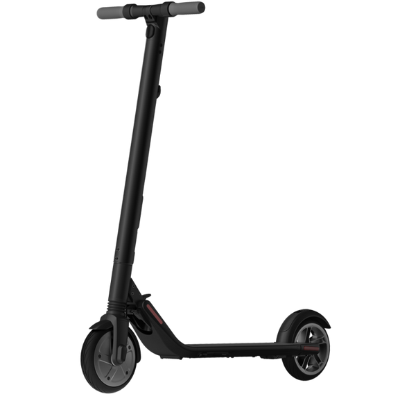 Ninebot Segway ES1 Electric Kick Scooter