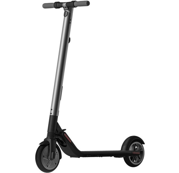 Ninebot Segway ES2 Electric Kick Scooter