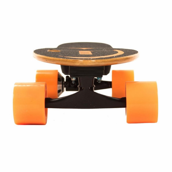 Inmotion K1 Remote-less Electric Skateboard