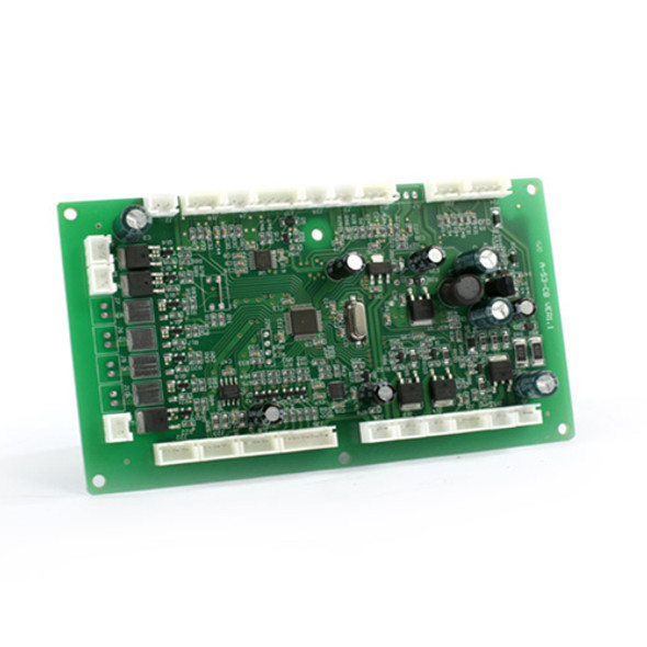 Airwheel S3/S5 MOTHER BOARD