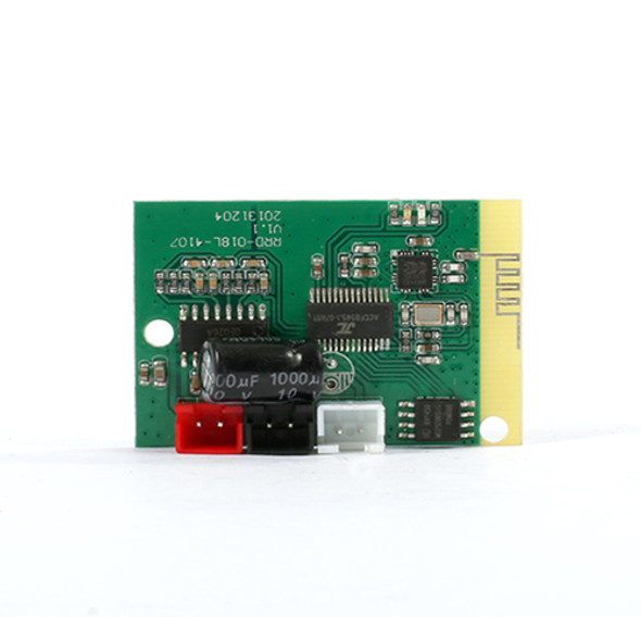 Airwheel S3/S5 BLUETOOTH BOARD