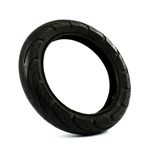 Airwheel S3 COVER TIRE