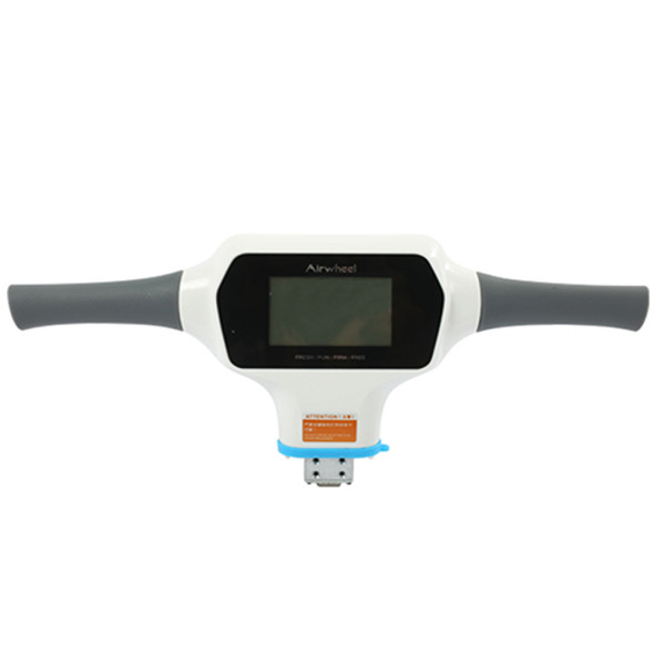 Airwheel S3 HANDLE BAR WHOLE SET (WITH LED SCREEN)