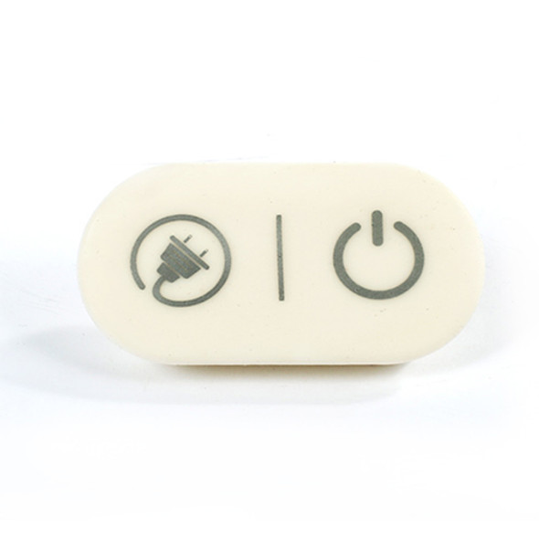 Airwheel S3/S5 SILICONE COVER FOR POWER BUTTON