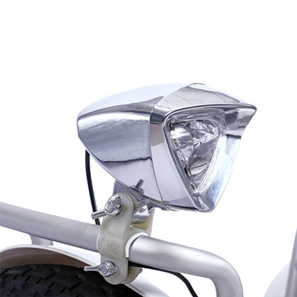 Airwheel S5 LED LIGHT