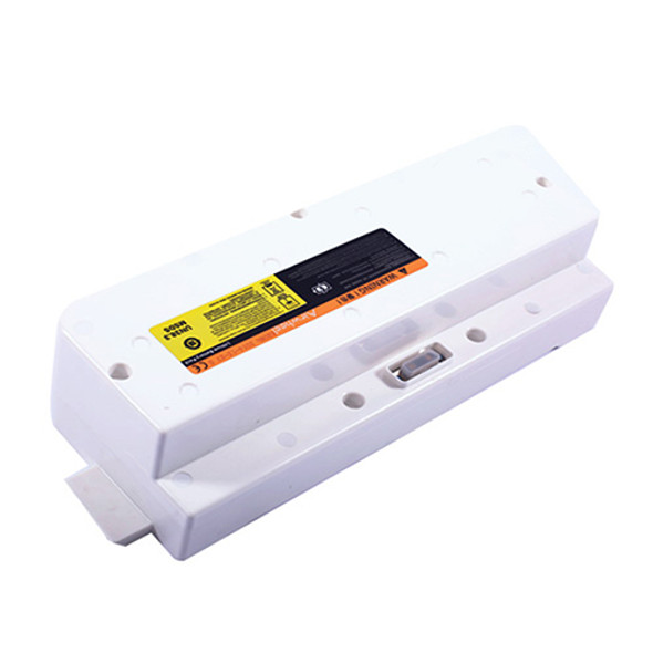 Airwheel S5 680WH BATTERY
