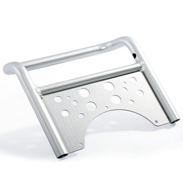Airwheel S5 BRACKET FOR MUDGUARD