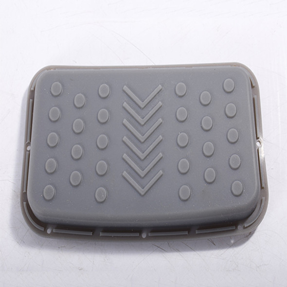 Airwheel S6 SILICONE PAD ON THE PLATFORM (GRAY)