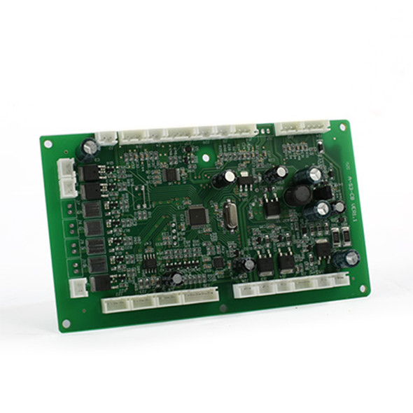 Airwheel A3 MOTHER BOARD