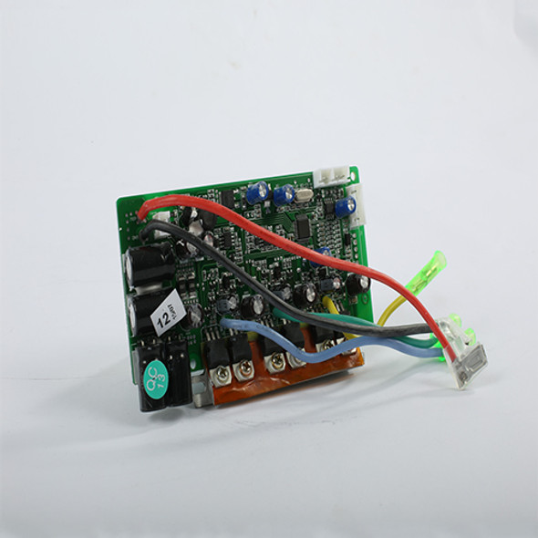 Airwheel A3 MOTOR DRIVE BOARD