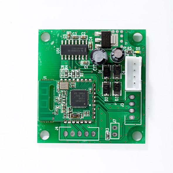Airwheel A3 APP BLUETOOTH BOARD