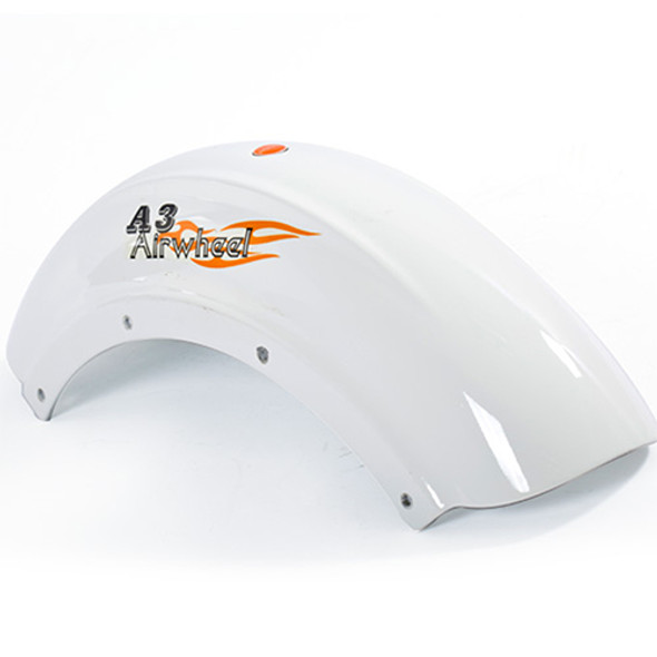 Airwheel A3 MUDGUARD