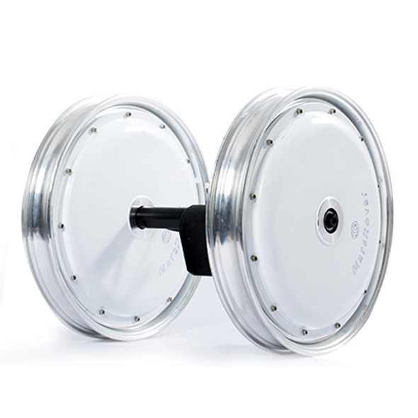 Airwheel A3 MOTOR WHOLE SET