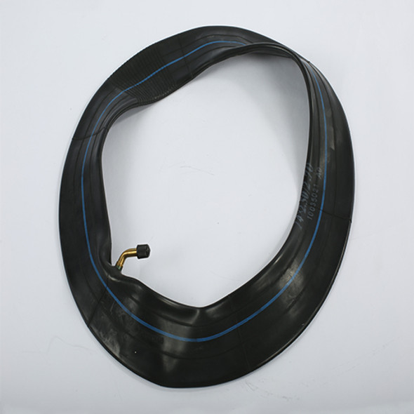 Airwheel A3 INNER TUBE