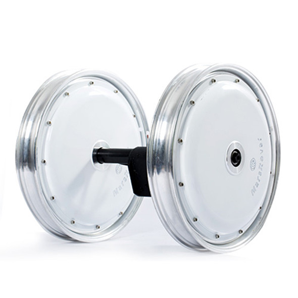 Airwheel A3 MOTOR