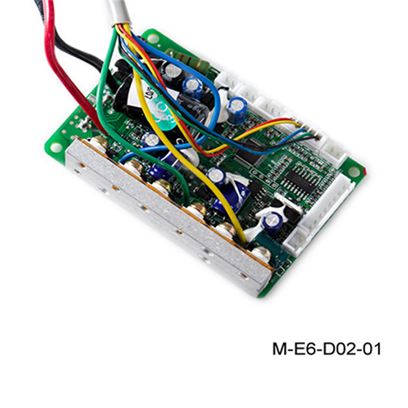 Airwheel E3/E6 DRIVE CONTROL BOARD