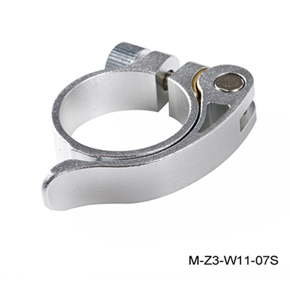 Airwheel E3/E6 LOCK BUCKLE