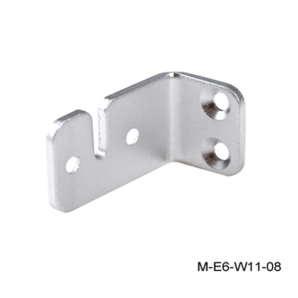 Airwheel E3/E6 BRACKET FOR HEAD LIGHT