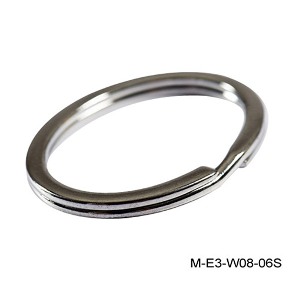 Airwheel E3 PULL RING (SILVER)