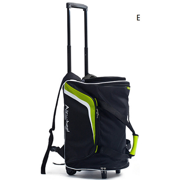 Airwheel E3 BAG