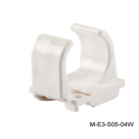 Airwheel E3 LIMITED PLASTIC FOR FRONT AND REAR FORK