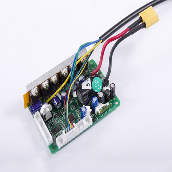 Airwheel M3 MOTHER DRIVE BOARD