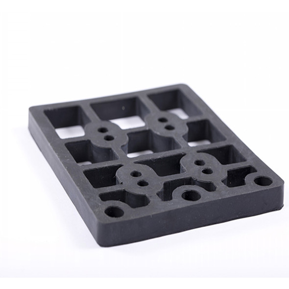 Airwheel M3 RUBBER PAD FOR FIXING BASE