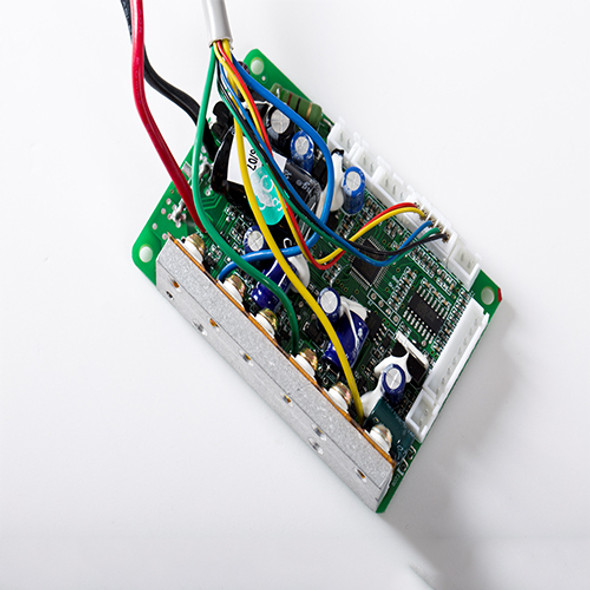 Airwheel R5 DRIVE CONTROL BOARD